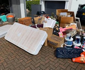 House Clearance Widnes