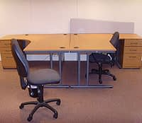 Office clearance Glasgow and Edinburgh